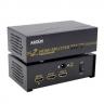 اسپلیتر 1 به 2 HDMI AROUN