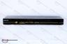 اسپلیتر 16 پورت VGA 450 MHZ AROUN
