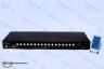 سویچ 16 به 1 HDMI AROUN AUTO