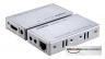 دستگاه افزایش طول HDMI تا 60 متر extender HDMI AROUN
